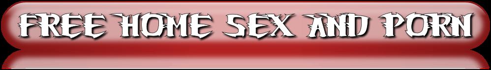 A sessão de fotos caseiras de adultos terminou com sexo apaixonado pela pornografia sensual que está a ver.