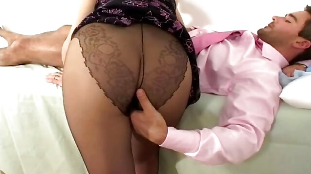 Pornografia sem registo  Mistress quero assistir filme de pornô mulher com mulher feet 3