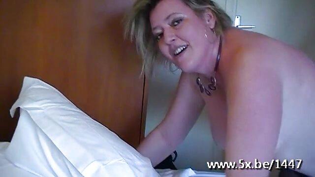 Pornografia sem registo  Dia filme pornô homem com homem mulher com mulher do casamento da Kelly