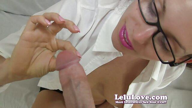 Sexy hd